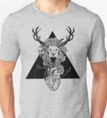 Entangled  Unisex T-Shirt
