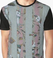 kodama Graphic T-Shirt