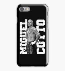 Cotto iPhone Case/Skin