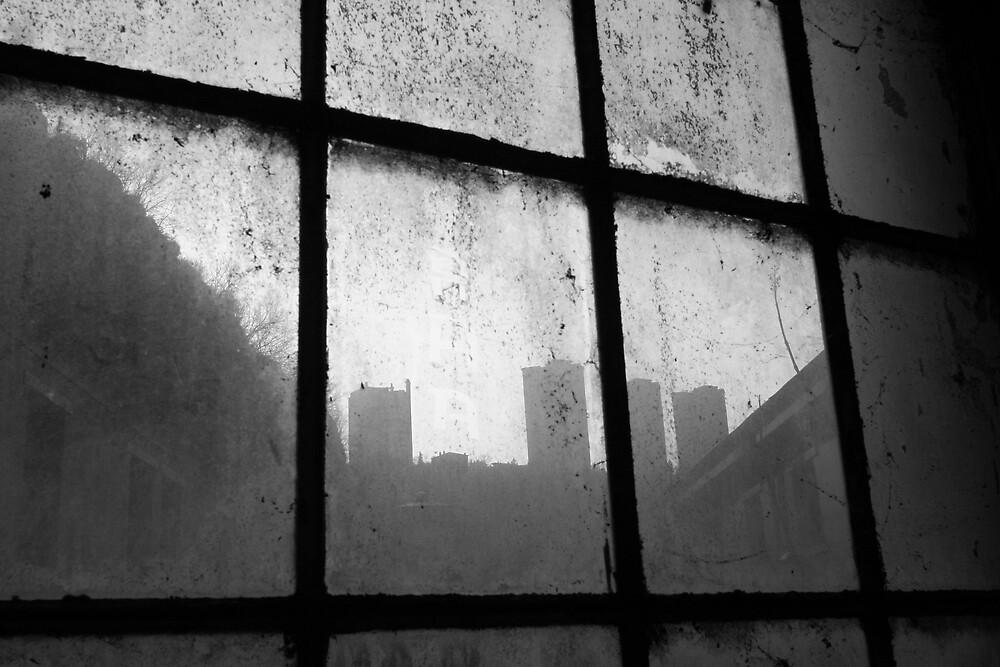 City by Viki2win