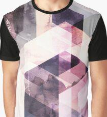 Graphic 166  Graphic T-Shirt