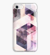 Graphic 166  iPhone Case/Skin