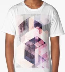 Graphic 166  Long T-Shirt