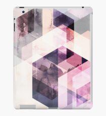 Graphic 166  iPad-Hülle & Skin