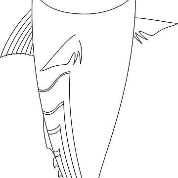 Aerofish by gustomc