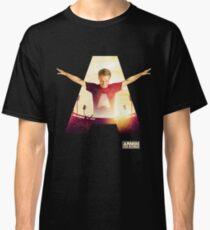 Amin Van Buuren - festival - fan Classic T-Shirt
