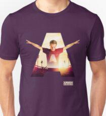 Amin Van Buuren - festival - fan T-Shirt