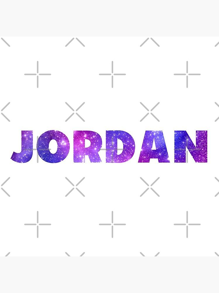 Jordanien von lucy-mac
