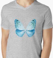 MISS BUTTERFLY EUPLOEA X-RAY White Edition T-Shirt