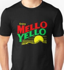 mello yello  T-Shirt