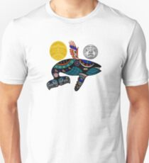 Skywatch Unisex T-Shirt