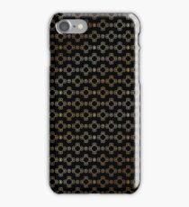 Gaming Pattern  iPhone Case/Skin