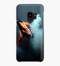 Into The Storm Case/Skin for Samsung Galaxy