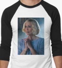 BATES MOTEL - NORMA BATES T-Shirt