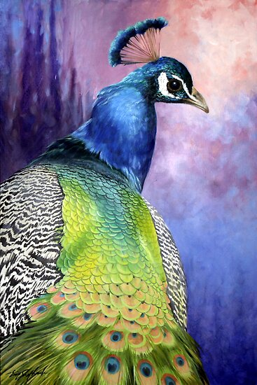 """Premise Indicator Words: """"The Gayle Peacock"""" By Eric Shepherd"""