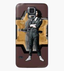 Ripley '79 Case/Skin for Samsung Galaxy