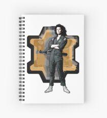Ripley '79 Spiral Notebook