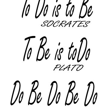 Do be Do be Do, Greek version, MUSIC, Frank Sinatra Lyrics by TOMSREDBUBBLE