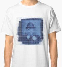 Lucky Strike #15 Classic T-Shirt