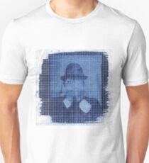 Lucky Strike #15 Unisex T-Shirt