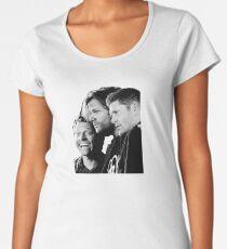 J2M Women's Premium T-Shirt