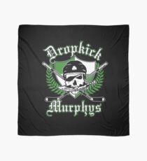 Dropkick Murphys Pirate Scarf