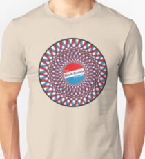 The Black Angels • Death Song T-Shirt