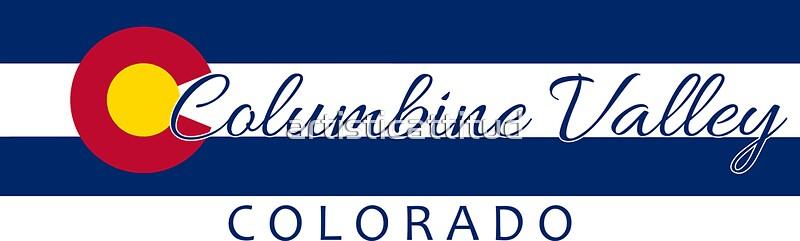 Personals in columbine valley co Columbine Valley Colorado -