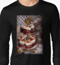 Sweet - Cupcake - How much is that cake in the window T-Shirt
