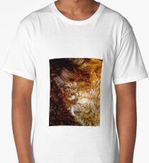 Genesis Long T-Shirt
