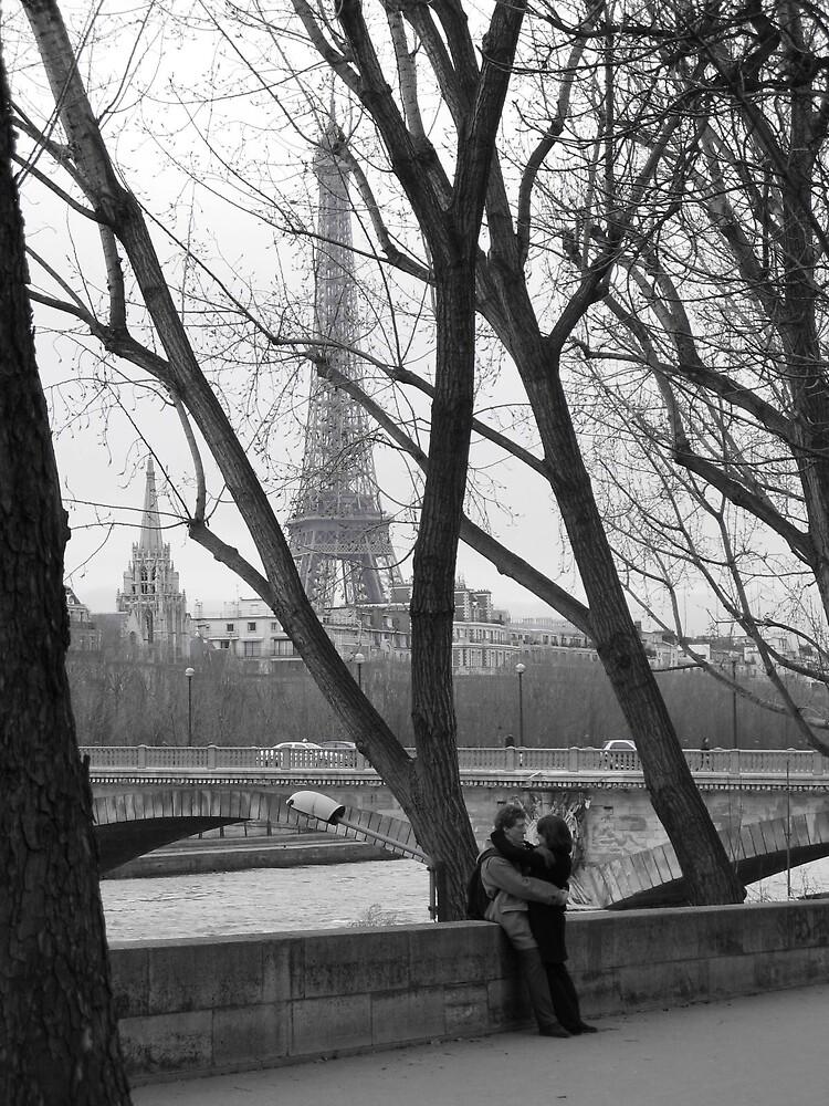 paris by jomacdonald79