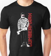 LumberMarx Unisex T-Shirt