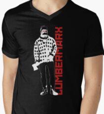 LumberMarx T-Shirt