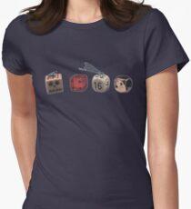 Paul Smith Dice Shirt Replica T-Shirt