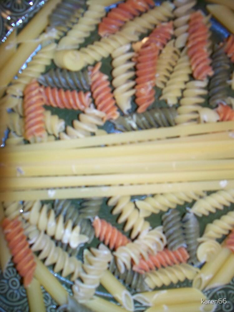 Pasta by karen66