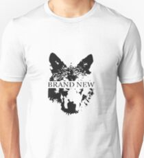 "Brand New ""Wolf"" T-Shirt"