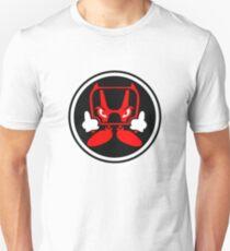 Honda Devil Unisex T-Shirt