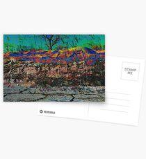 Composite #2 Postcards