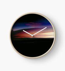 Composite #1 Clock