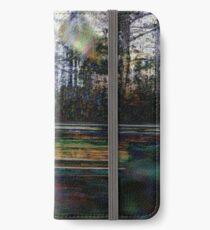 Composite #11 iPhone Wallet/Case/Skin