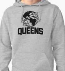 Queens NYC T-Shirt