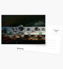 Composite #35 Postcards