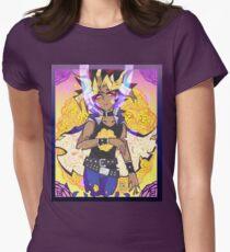 YGO - Marigold T-Shirt