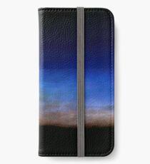 Composite #36 iPhone Wallet/Case/Skin