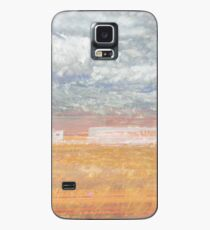 Composite #42 Case/Skin for Samsung Galaxy