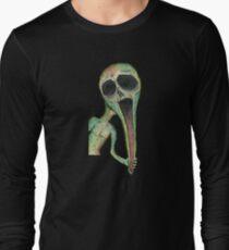 Longface - Scream T-Shirt