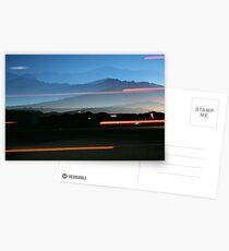 Composite #44 Postcards