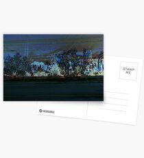 Composite #28 Postcards