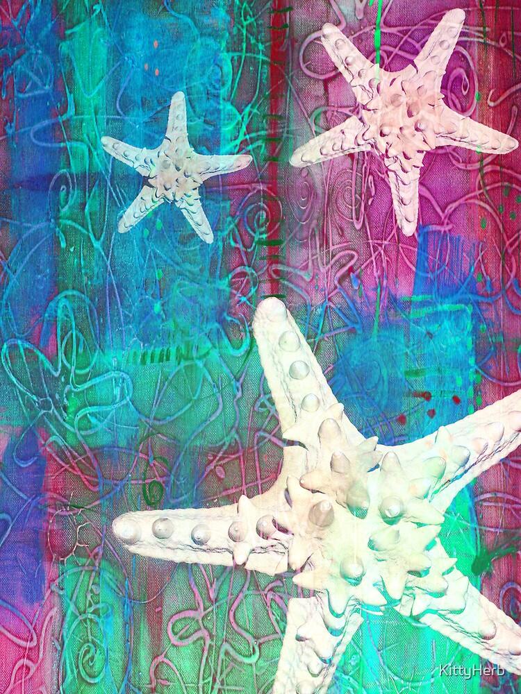 starlight by KittyHerb