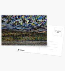 Composite #45 Postcards